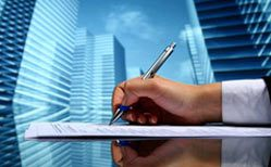 business document translation services by certified translators at www.languagealliance.com