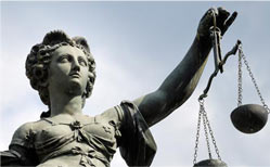 legal translation services for pre-trial discovery and litigation at www.languagealliance.com