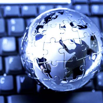 document translation service