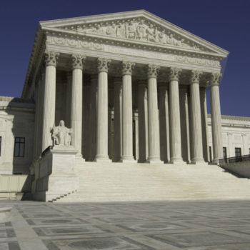 legal translation of social media updates for litigation