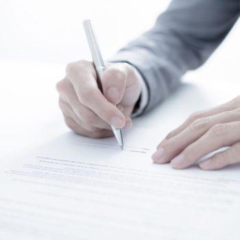 English to Mandarin legal translation services