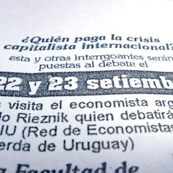 foreign document translation services for commercial litigation