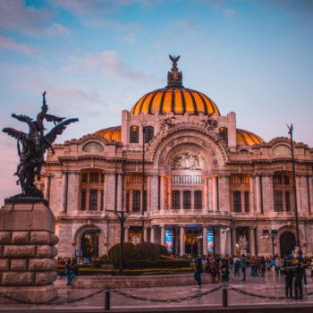 English to Spanish Legal Translations   Spanish to English Interpreter