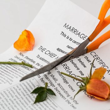 marriage decree translations